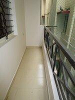15J1U00169: Balcony 2