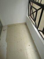 15J1U00169: Balcony 1