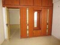 15J1U00169: Bedroom 1