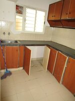 15J1U00169: Kitchen 1