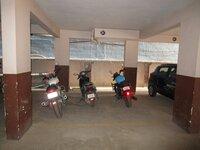 15J1U00169: parkings 1