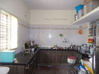 12J6U00340: Kitchen 1