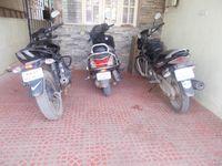 12J6U00340: parking 1