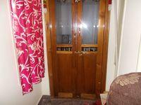12J6U00340: Pooja Room 1