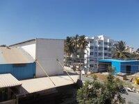 14M3U00337: Balcony 2