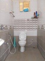 14M3U00337: Bathroom 3