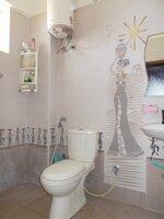 14M3U00337: Bathroom 1