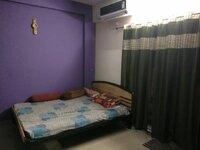 14M3U00337: Bedroom 2