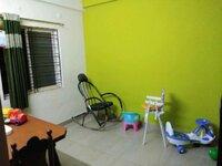 14M3U00337: Bedroom 3