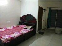 14M3U00337: Bedroom 1