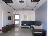 14M3U00337: Hall 1