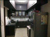 14M3U00337: Kitchen 1
