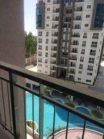 13A4U00167: Balcony 1