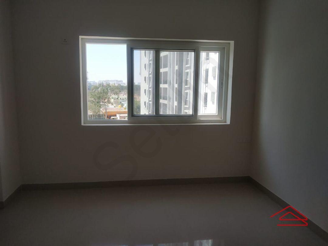 13A4U00167: Bedroom 1