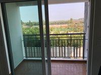 13S9U00119: Balcony 1