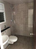 13S9U00119: Bathroom 2