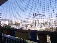 15F2U00007: Balcony 1