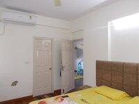 15F2U00007: Bedroom 1