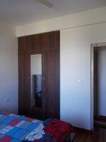 15F2U00007: Bedroom 2