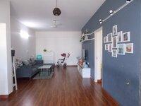 15F2U00007: Hall 1