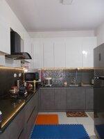15F2U00007: Kitchen 1