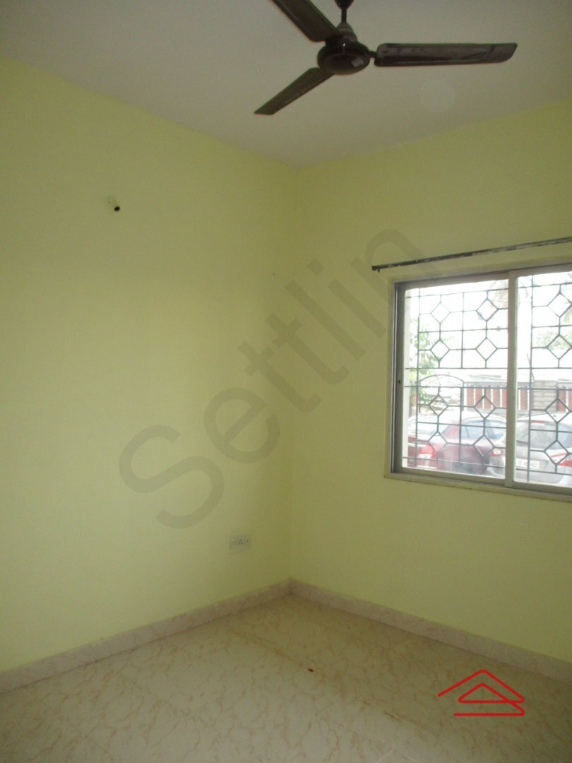 15A4U00103: Bedroom 1