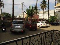 15A4U00103: parkings 1