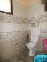 Sub Unit 15M3U00320: bathrooms 2
