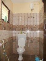 Sub Unit 15M3U00320: bathrooms 1