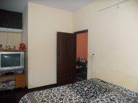 Sub Unit 15M3U00320: bedrooms 2