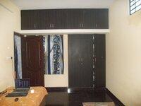 Sub Unit 15M3U00320: bedrooms 1