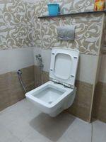 12A8U00263: Bathroom 3