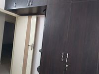 12A8U00263: Bedroom 1