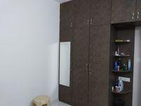 12A8U00263: Bedroom 2