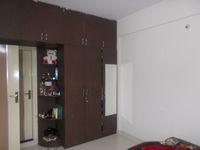 12A8U00263: Bedroom 3