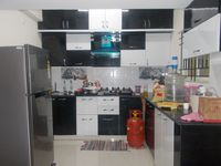 12A8U00263: Kitchen 1