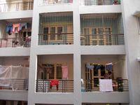 13J6U00372: Balcony 1