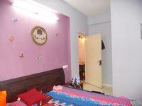 13J6U00372: Bedroom 2