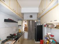 13J6U00372: Kitchen 1