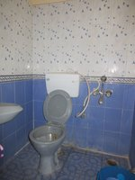 13M5U00232: Bathroom 1