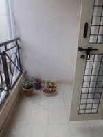 12DCU00122: Balcony 1