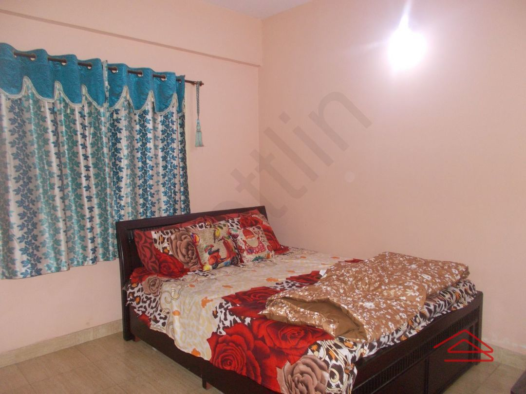 12DCU00122: Bedroom 1