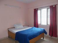12DCU00122: Bedroom 2