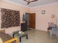 12DCU00122: Hall 1