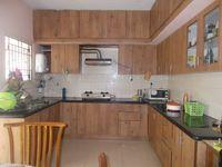 12DCU00122: Kitchen 1