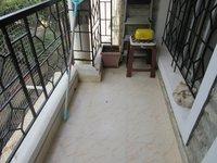 13M5U00027: Balcony 1
