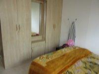 13M5U00027: Bedroom 1