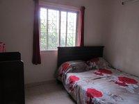13M5U00027: Bedroom 2