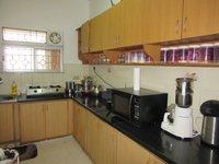 13M5U00027: Kitchen 1