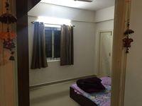 12DCU00235: Bedroom 2